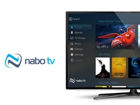 Next gen TV