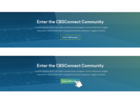Columbia Business School Connect Hover States