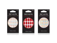 Revlon Nail Collection