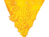 Seasofcheese