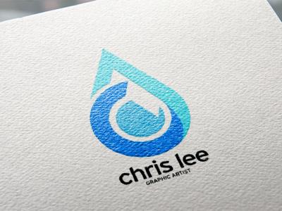 My logo icon symbol graphics mark identity graphic design graphic brand identity brand logo design logo