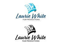 Final Lw Logo