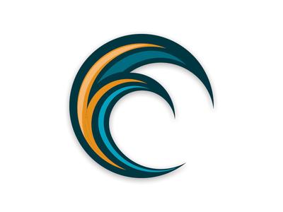First Tracks Symbol icon symbol design logo graphic art illustration illustrator branding brand identity logo design graphic design