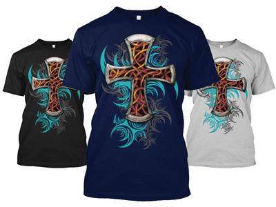 Tshirt Design tshirt art tshirt graphics tshirt mockup tshirts layout design illustrator graphic art illustration graphic design