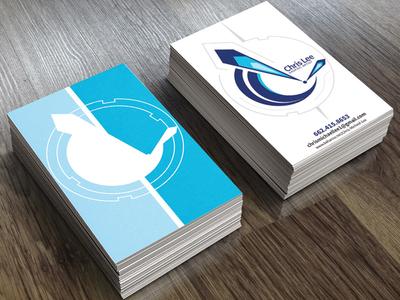 Business Cards Mock Up design logo graphic art logo design branding brand identity illustration graphic design