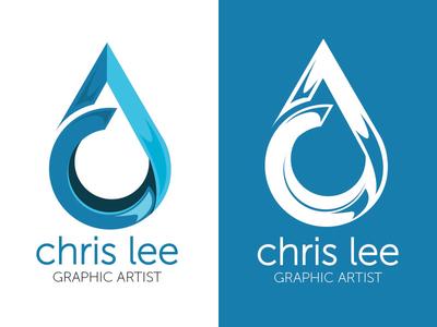 My Logo identity branding identity artwork artist reversed color graphics icon typography vector logo symbol design illustration illustrator branding brand identity logo design graphic art graphic design