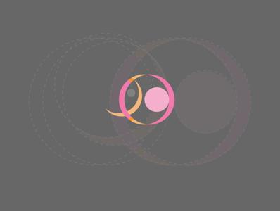 Elephant Logo dise photoshop creative graphic illustrator marketing logotype illustration brand logodesigns logos designer graphicdesigner logodesign art logodesigner branding graphicdesign design logo