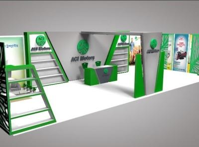 3d design graphicdesign vector sis logo design branding ux 3d art 3d