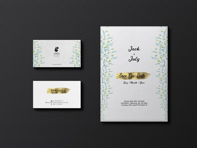 Business stationery mockup Free Psd soccer graphics typography ui brand dise