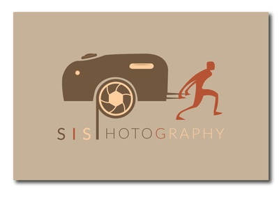 SIS Photography