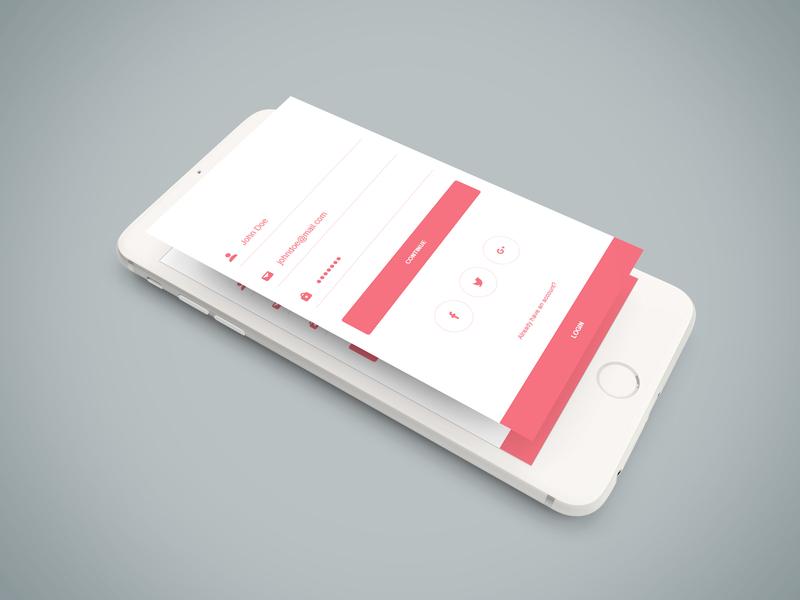 Trafi Trick Iphone 6