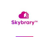 Skybrary - a cloud based reading app