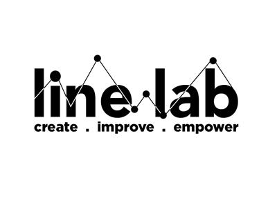 Logo concept design identity concept logo