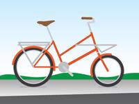 Yuba Bikes Concept
