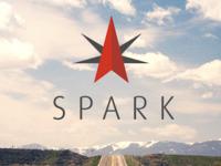 Spark App