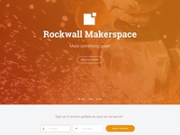Rockwall Makerspace