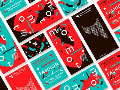 Hello Dribbble! branding typography design logo illustration