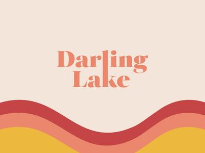 Darling Lake