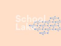 School Lake