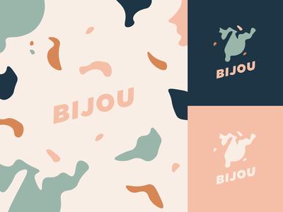 Bijou Lake