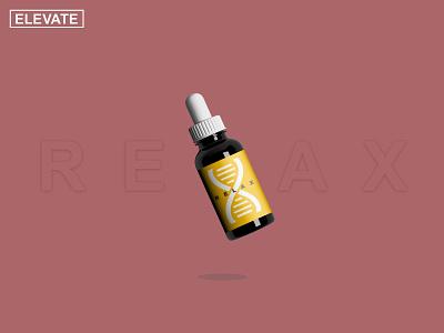 Product Showcase web poster lettering typography print minimal flyer ux ui branding layout illustration design