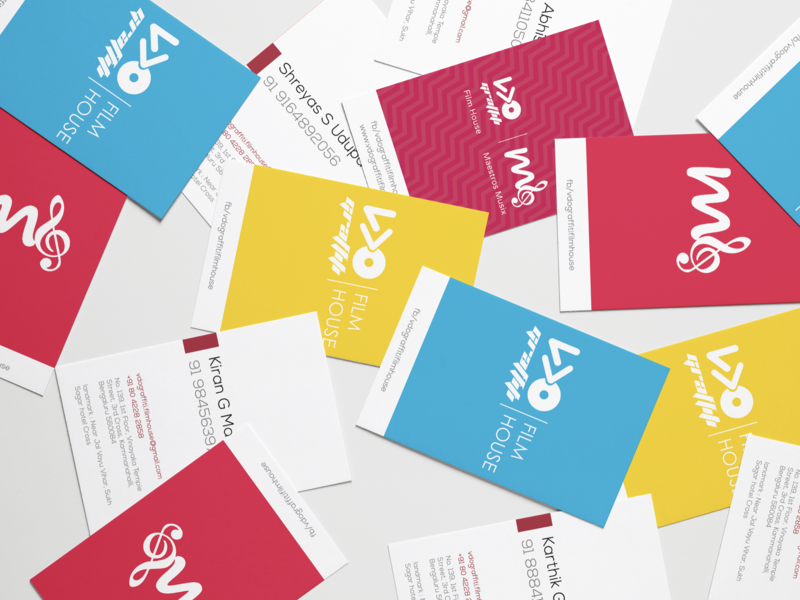 Business cards design branding buisness cards graphic  design busines card