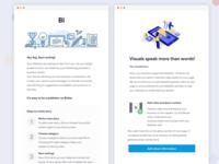 user engagement mailer series