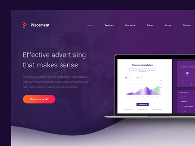 Placement Agency