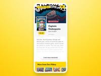 03/30 Bookstore App