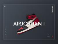 AirJordan