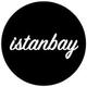 Istanbay Software & Design Studio