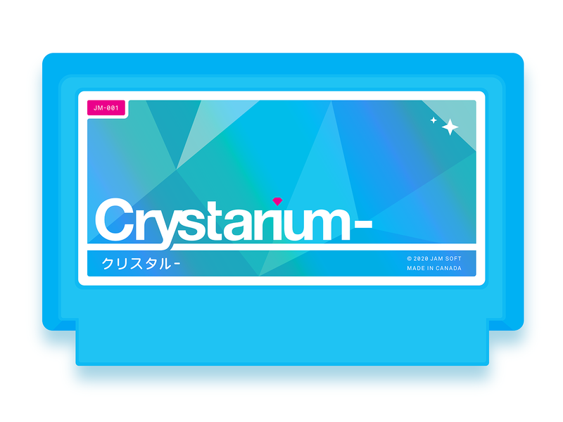 Famicase 2020 Entry nes famicase famicom illustrator vector typography logo gaming design video games