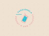Fassionola Cocktail Bar & Lounge