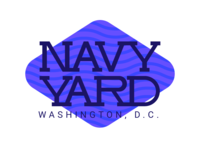 Navy Yard - Washington, DC