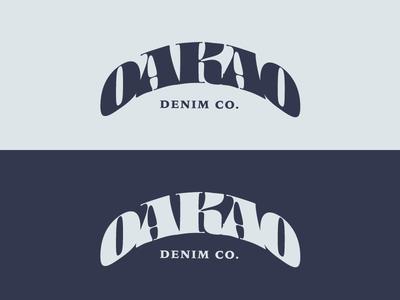 Daily Logo Challenge 07 - Fashion Company