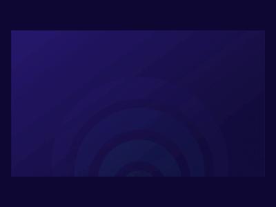 Planetary Concept 4 - Portal web portal space tech insurance animation app ux design ui interface ux