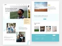 CBE Homepage