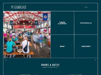 Desktop   homepage v3