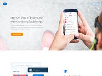 Mobile app v2 0928