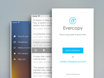 Evercopy