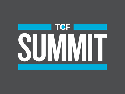 TCF Summit for Survivors & Caregivers