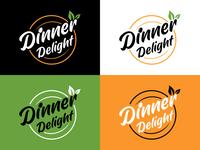 Dinner Delight Logo