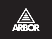 Arbor Logo (2nd revisit)