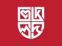 Kjellin Family Crest