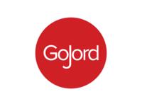 Gojord Logotype