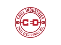 Chill Electronics Div.