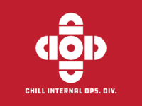 Chill Internal Ops. Div.