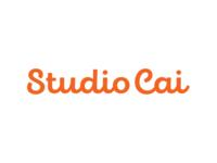 Studio Cai