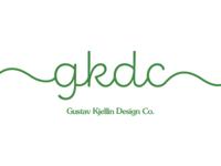 GKDC Script Dribbble