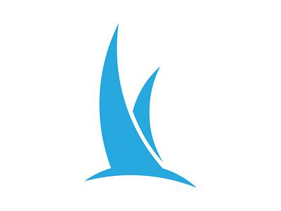 Bird Logo bird illustration blue bird bird logotype bird logo minimal logo simple logo minimal simple logos blue logotype flying logo bird